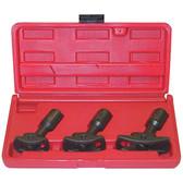 K Tool 70380 Rear Axle Bearing Puller Kit
