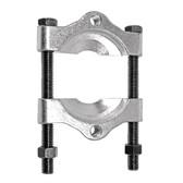K Tool 70382 Bearing Separator 0 - 4-1/4 Inch