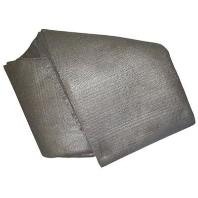 K Tool 70450 PYRO Welding Blanket 50x80