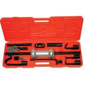 K Tool 70500 Dent Puller Kit Heavy Duty 10 lb