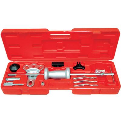 K Tool 70510 Slide Hammer Puller Kit