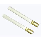 K Tool 70551 Sanding Pen Refill 2 Pack