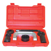K Tool 71550 Ball Joint Service Set 4 in 1