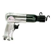 K Tool 83275 Air Hammer, 3500 BPM, .401 Shank, with Independent Power Regulators