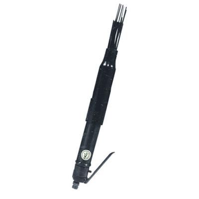 K Tool 83280 Weld Flux/Needle Scaler, Industrial, 4600 BPM