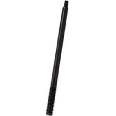 Helicoil 2288-4 1/4-20 Metal Tool