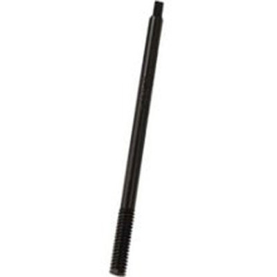 "Helicoil 2288-8 Replacement Installation Tool, Metal, 1/2"" x 13 NC"