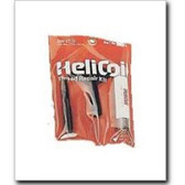 "Helicoil 5528-10 Thread Repair Kit, 5/8"" x 18 NF"