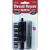 "Helicoil 5528-8 Thread Repair Kit, 1/2"" x 20 NF"