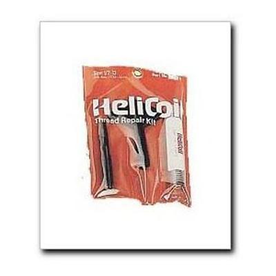 "Helicoil 5528-9 Thread Repair Kit, 9/16"" x 18 NF"