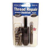 Helicoil 5543-10 Thread Repair Kit, 10mm x 1.25 NF