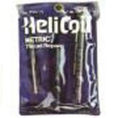 Helicoil 5544-12 Thread Repair Kit, 12mm x 1.50 NF