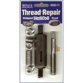 Helicoil 5546-11 Thread Repair Kit, 11mm x 1.50 NC