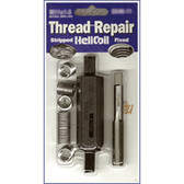 Helicoil 5546-12 Thread Repair Kit, 12mm x 1.75 NC
