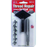 Helicoil 5546-7 Thread Repair Kit, 7mm x 1.00 NC