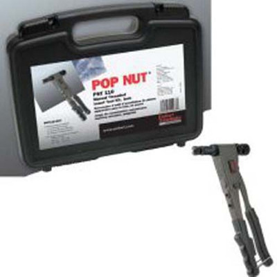 Helicoil PNT110-M Hand Plier Tool Mandrels