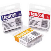 Helicoil R1084-9 Replacement Inserts, 9mm x 1.25 NC, 12 per Package