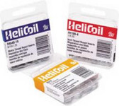Helicoil R389-4 1/4-24 Inserts - 12 Per Pkg.