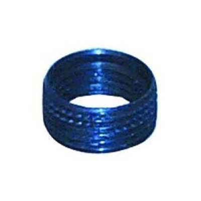 Helicoil R5326-14L Sav-A-Thread M14 Insert - Long