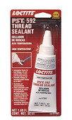 Loctite 37397 PST 592 - Thread Sealant