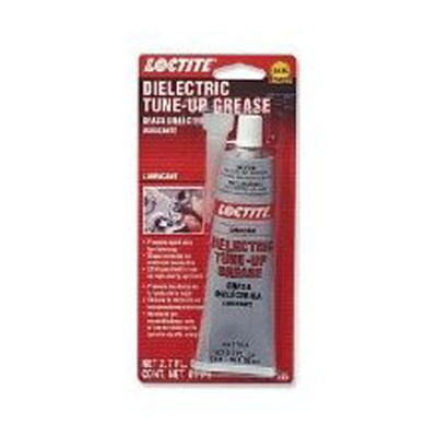Loctite 37535 Dielectric Tune-Up Grease