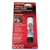 Loctite 37615 PST Thread Sealant Stick
