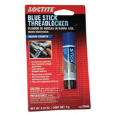 Loctite 37643 Blue Threadlocker Stick - Medium
