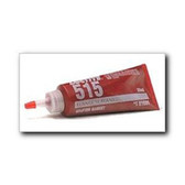 Loctite 38655 Gasket Maker 515 - Flange Seal