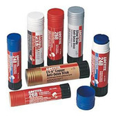 Loctite 38725 Stick Thread Treatment Assortment