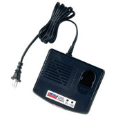 Lincoln Industrial 1210 110 Volt Charger for 1200,1242 and 1244 Grease Guns