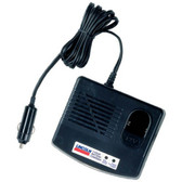 Lincoln Industrial 1215 Charger 12 Volt For 1200.1242 And 1244