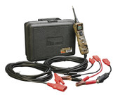 Power Probe PP319CAMO Multi Circuit Tester Camo