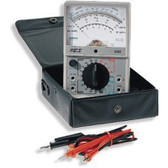 Electronic Specialties 530 DVA Multimeter