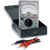 Electronic Specialties 530 DVA Multimeter
