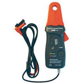 Electronic Specialties 695 Low Amp Probe 0-60 Amp