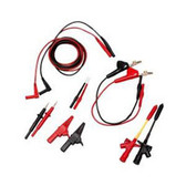 Electronic Specialties 142 Pro Test Lead Kit