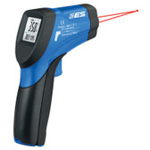Electronic Specialties EST-67 Twin Laser Infrared Thermometer