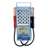 Electronic Specialties 700 Battery Tester 100 Amp 6/12 Volt