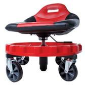 Traxion 2-700 ProGear Mechanic's Seat