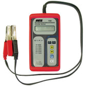 Electronic Specialties 725 Battery/Starting/Charging Tester 6/12 Volt