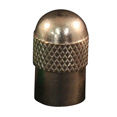 Milton 434 Hi-Heat, Long Skirt Valve Cap
