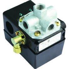 Milton S1060 Pressure Switch, 95-125 PSI