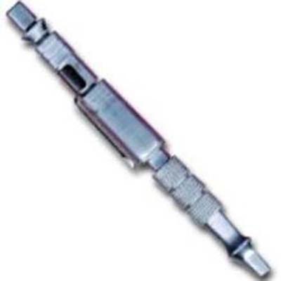 Milton S118 ADJ. Pocket Blo-Gun L-Style
