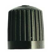 Milton S439 Plastic Dome Cap , 5 /card