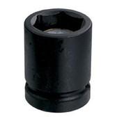 "Grey Pneumatic 1007MG 3/8"" Drive x 7mm Magnetic Standard Socket"