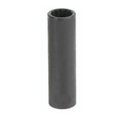 "Grey Pneumatic 1124D 3/8"" Drive x 3/4"" Deep - 12 Point Socket"