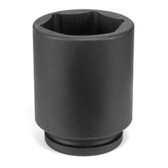"Grey Pneumatic 4026D 1"" Drive x 13/16"" Deep Socket"