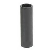 "Grey Pneumatic 1115MD 3/8"" Drive x 15mm Deep - 12 Point Socket"