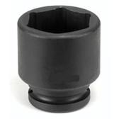 """Grey Pneumatic 3043M 3/4"""" Drive x 43mm Standard Socket"""