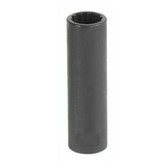 "Grey Pneumatic 1110MD 3/8"" Drive x 10mm Deep - 12 Point Socket"